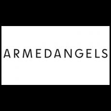 Armedangels Kopie