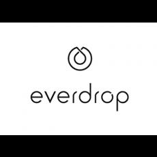 Everdrop Kopie