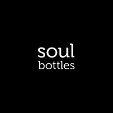 soulbottles Kopie